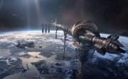 В 2050 году в космос можно будет «съездить» на лифте