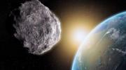 НАСА начнут испытание технологии DART