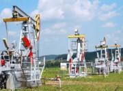 Повышение нефтеотдачи