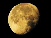 Начинается борьба за лунные ресурсы