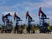 Трудноизвлекаемая нефть