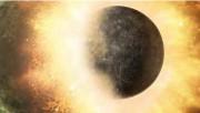 Разгадана научная загадка программы «Аполлон»