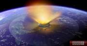 В 2022 году «мать Тунгусского метеорита» уничтожит Землю
