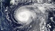 На Японию обрушился тайфун «Нору»