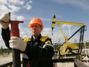 Нефтяники Тюмени увеличили добычу углеводородов до 12,4 млн. т