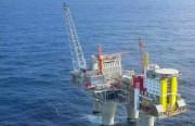 В окрестностях Сочи будут искать нефть