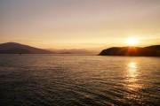 Через 20 млн. лет на месте Байкала появится океан