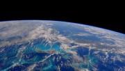 Марсианские гидротермальные месторождения явились «ключом» к возникновению земной жизни