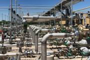 В Мексике открыли крупнейшее за 15 лет месторождение нефти