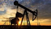 Нефть будет дорожать