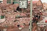 7 декабря исполнилось 29 лет землетрясению в Спитаке