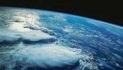 Ученые выяснили, когда на Земле зародилась жизнь