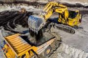 Индийская компания начинает разработку крупнейшего угольного месторождения на Камчатке