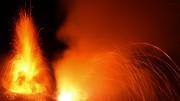 Потенциально опасная шестерка вулканов, извержение которых может произойти в 2018 году