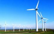 В 2018 году «зеленая энергетика» в Германии выйдет на ведущие позиции