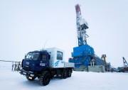 Газпром нефть открыла в ХМАО крупное месторождение нефти