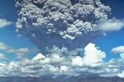 Ученые изучают возможность охлаждать Землю при помощи вулканов
