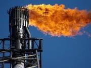 В Польше найдено крупное газовое месторождение
