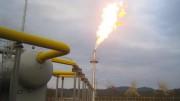 Газопровод «Голубой поток» поставил в Турцию 158 млрд. кубометров газа