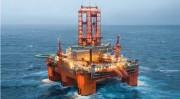 В Норвежском море открыто крупное газовое месторождение