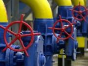 В Гронингене будет закрыто крупнейшее европейское газовое месторождение