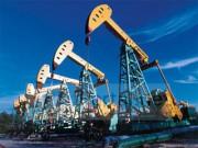 Почему нефть дорожает