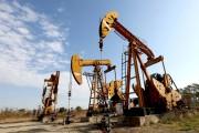 Стоимость нефти будет определяться иранскими санкциями.