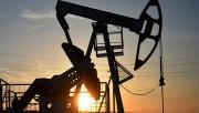 В 2019 году нефть может стоить больше 100 долларов
