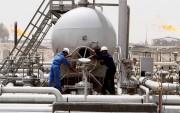 Кто заменит иранскую нефть на мировом рынке