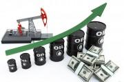 Нефтяные «качели» - чего ожидать в будущем?