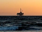 В Вене начинает работу саммит ОПЕК – нефть может подешеветь