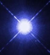 Звезды карлики