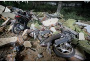 Землетрясение в Индонезии унесло жизни более 100 человек