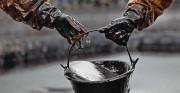 Почему нефть снова дорожает