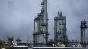 Цена на нефть пробила отметку в $80