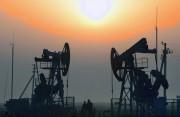 К концу года нефть может подорожать до $100