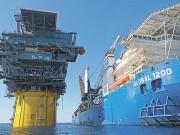 Цена на нефть зависит от решения индийских властей