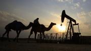 Причины по которым цены на нефть резко пошли вниз