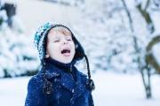 Какая погода ждет москвичей на выходных 23 декабря