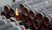 Смогут ли американцы остановить строительство «Северного потока 2»?