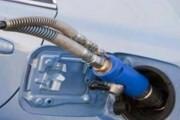 Газпром сэкономил 3,7 млрд. руб., переведя свой транспорт на газ