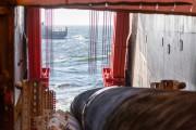 Датчане должны дать «добро» на прокладку «Северного потока 2»