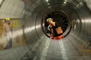 """Отвод от """"Северного потока-2"""" включен в план развития немецких газовых сетей"""