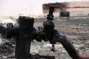 Как война в Ливии влияет на нефтяные цены