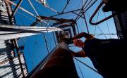 В Росси будет введен мораторий на господдержку разработки нефтяных месторождений