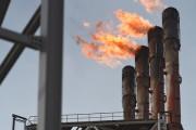 Где  Украина будет покупать газ