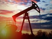 Какова себестоимость добычи российской нефти